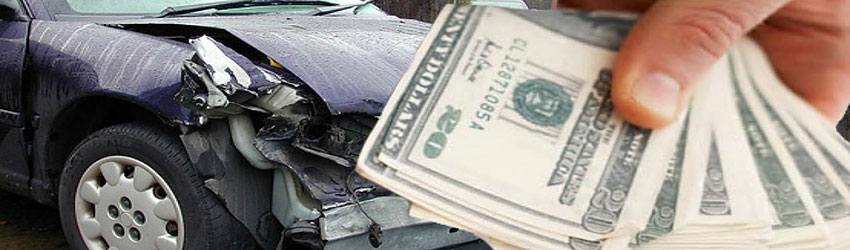 Bill's Towing - Central Jersey Cash for Junk Cars